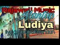 Ludya . Om Rajawali music. Music dangdut. Yonesa Rca studio