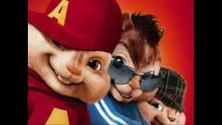 Enrique Iglesias ft. Lil Wayne - Push (Chipmunk Version)