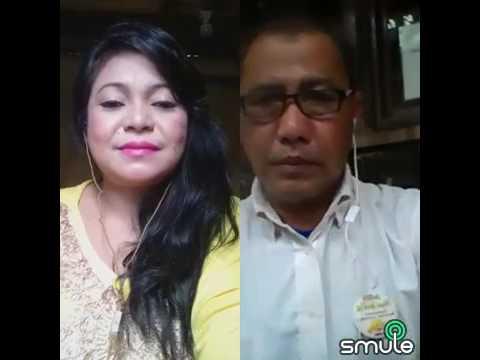 Merdunya Sinden Bernyanyi Lagu Sunda 'Cimata Cinta'