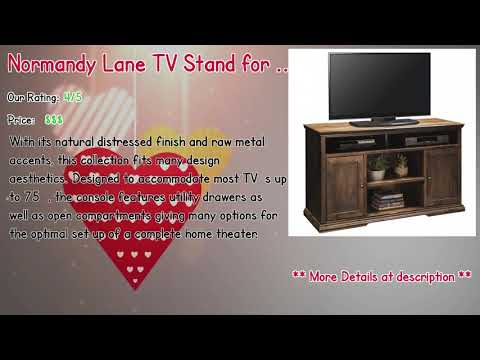 10 Tv Stands At Big Lots In 2019