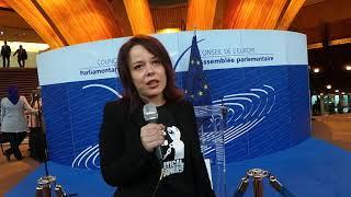 Про Петра Порошенка сенсація з Страсбурга // Олігархи Молдови і України у змові?