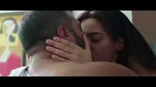 Download Video Punjabi Actress Surveen  Chawla Best Sex Hard 2018 MP3 3GP MP4