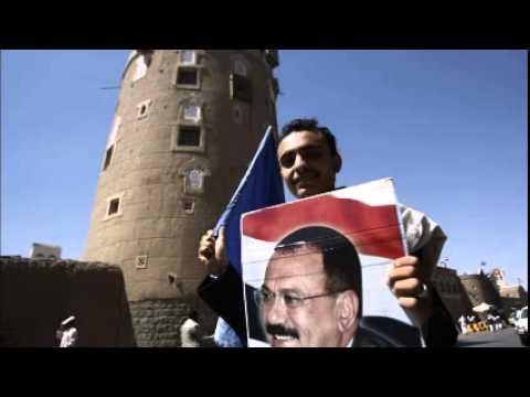 Yemen crisis talks to be held in Doha, says UN