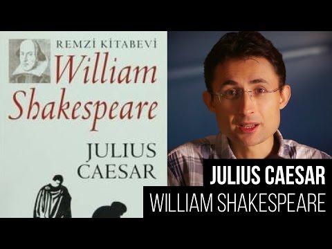 Julius Caesar - OKU