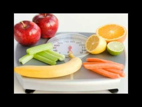 Вкусная диета для похудения меню на каждый день