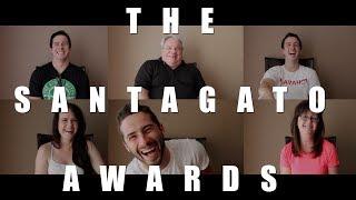 The Santagato Awards