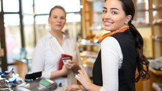 Cashier salaries in Qatar