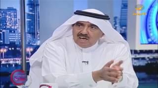 الباهلي : الإعلام مقصر جداً في طرح موضوع هروب الفتيات وغيرها من القضايا الأسرية