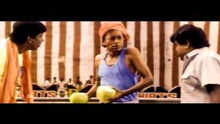 Vadivelu Comedy Scenes   சிரித்து சிரித்து வயிறு புண்ணானால் நாங்கள் பொறுப்பல்ல   Tamil Comedy Scenes