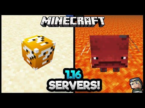 best-minecraft-1.16-servers!-(minecraft-nether-update)