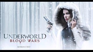 Underworld er komin í bíó!