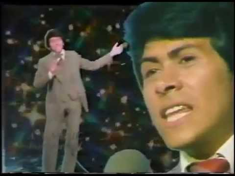 Alvaro Torres - De que me sirve quererte (1979)