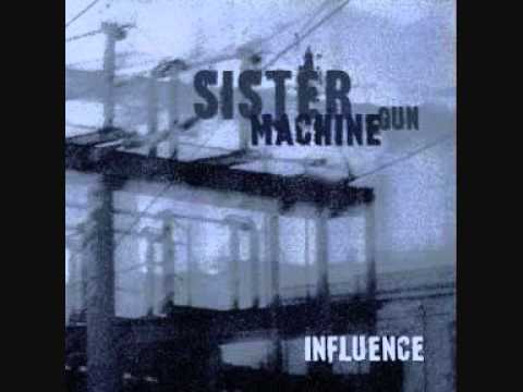 Sister Machine Gun - Motivator mp3