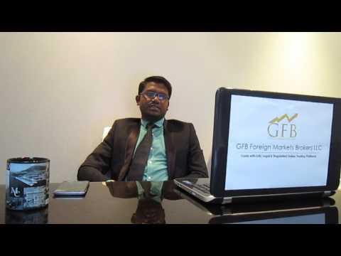 Dubai's fast growing financial company, WWW.GFBMARKETS.COM