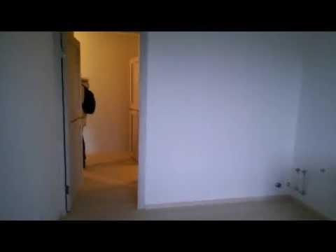 +7 (812) 984-43-84. Полная отделка квартиры в ЖК Новое Мурино