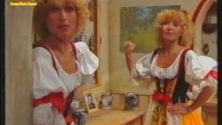 Moldau Mädel - Bierkrügel Polka (1980)