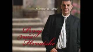 Matko Jelavic mix 1