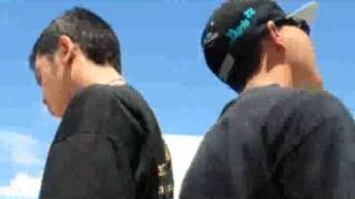 Repeat youtube video Ikaw Lang Versikulo Dos ft Huling Ugat
