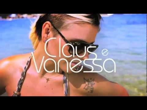 [Teaser] Som Do Mar - Claus E Vanessa