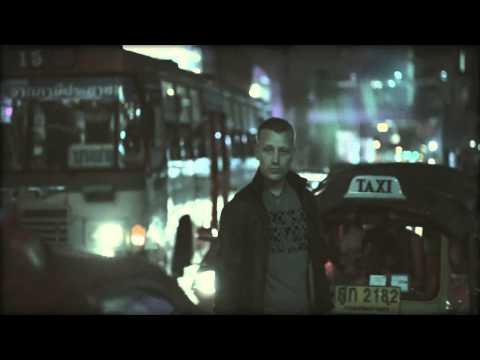 Mono & Nikitaman - Zeit steht still (OFFICIAL VIDEO)