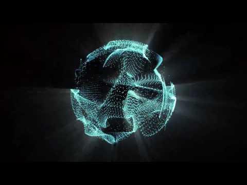 Janji - I Got You (feat. Johnning) [LYRIC VIDEO]