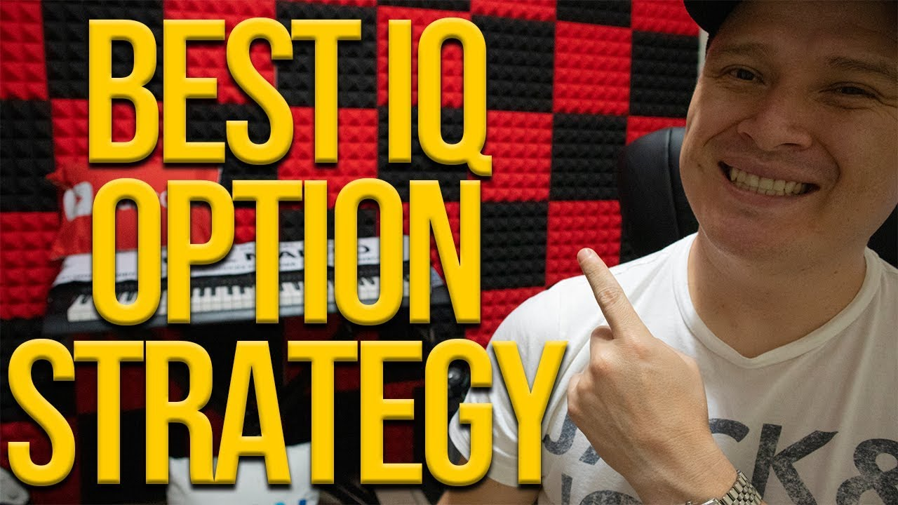 video cea mai bună strategie în opțiunile turbo