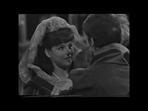 Max Frisch: Don Juan Oder Die Liebe Zur Geometrie
