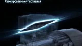 Электродвигатель видео(Электродвигатель видео., 2013-09-12T14:51:49.000Z)