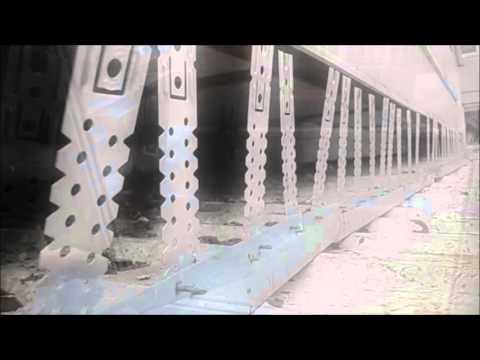 Как бороться с голубями на балконе - clipsybox - fun & music.