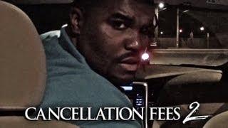Cancellation Fees 2