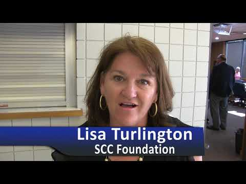 Sanderson Family Legacy | Sampson Community College