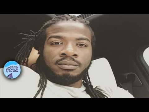 Gyptian - That Thing [Rave Riddim] March 2017