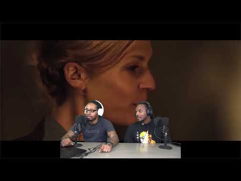 Resistance Exclusive Trailer #1 Reaction | DREAD DADS PODCAST | Rants, Reviews, Reactions