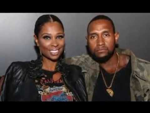 tim from sweetie pies dating jennifer from basketball wives