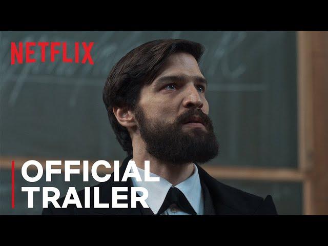 Freud trailer stream
