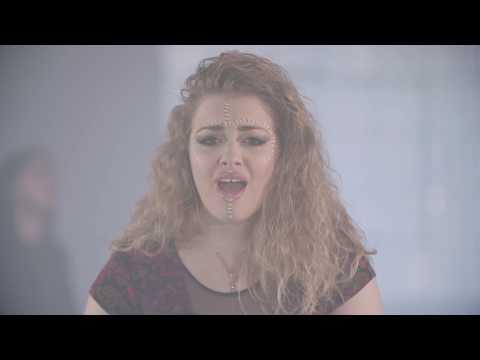 "Carrie Hope Fletcher ""How do I open his eyes"" - Sky Adams Rmx - Vanara the musical"