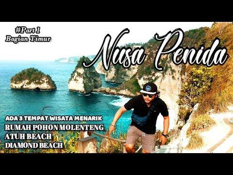 nusa-penida---part-#1-bagian-timur-(diamond-beach,-rumah-pohon-molenteng,-atuh-beach)
