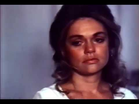 Dyan Cannon dances, cheats and pays