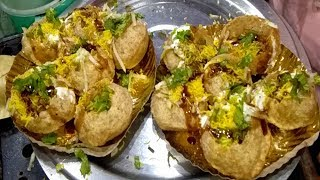 awesome street food india