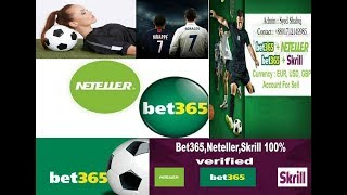 Bet365 original apps for android online income bangla tutorial
