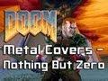 Doom Metal Covers - Nothing But Zero