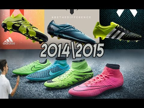 scarpe adidas o nike vaticanrentapartment.it