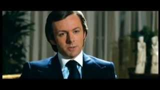 2008 - Frost/Nixon - Trailer - German - Deutsch