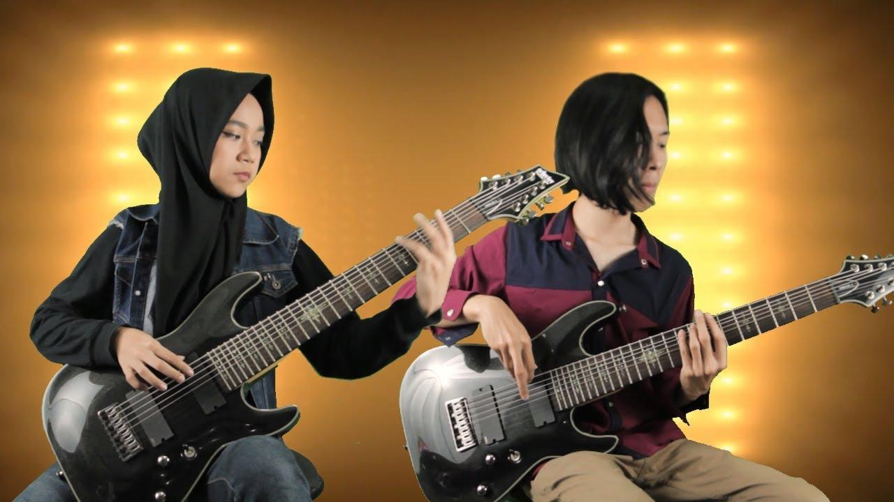 7 et 8 CORDES, guitares-et-basses, impro/composition, investigations Maxresdefault