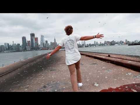 MVMT: Sleepless in NYC