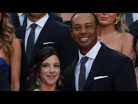 The Woody Show - Why Tiger Woods Is Accused of Destroying Evidence