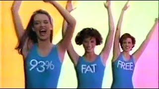80's Commercials Vol. 678