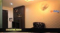 Kota Hotel Surya Prime | Hotels in Kota | Surya Prime Hotels