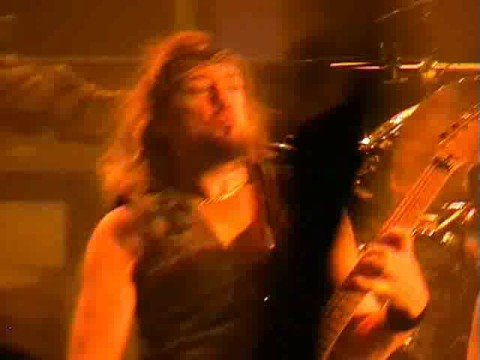 Lord free download of maiden nl iron mp3 light