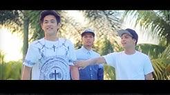 Pio Balbuena, Geo Ong, & Curse One - Sariwang Hangin (Official Music Video)